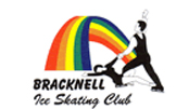 Bracknell Ice Skating CLub